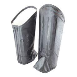 Perneira-de-Seguranca-Tecmater-com-3-talas-PVC-MFA