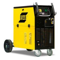 Maquina-de-Solda-Mig-Esab-Smashweld-450-TopFlex---Trifasico