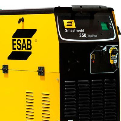 Maquina-de-Solda-Mig-Esab-351-TopFlex