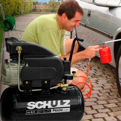 Compressor-de-Ar-Schulz-CSI-85-pes-25-Litros-Pratic-Air