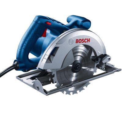 Serra-Circular-Bosch-GKS-20-65-2000W-7.1-4-Pol