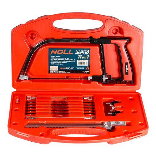 Kit-Serra-Multiuso-Nool-11-em-1-com-12-Pecas