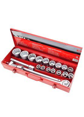 Jogo-de-Soquetes-MTX-3-4-Pol-de-19-a-50-mm-com-20-Pecas