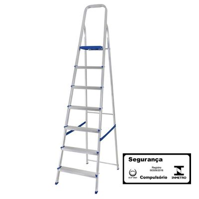 Escada-de-Aluminio-Mor-Residencial-com-7-Degraus