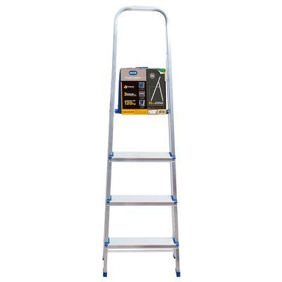 Escada-de-Aluminio-Mor-Residencial-com-4-Degraus