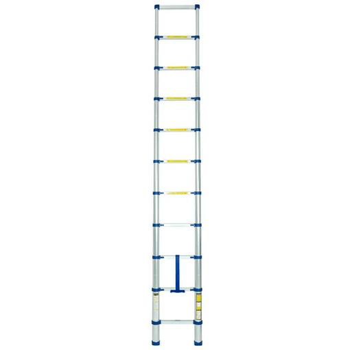 Escada-de-Aluminio-Mor-Telescopica-Everest-com-10-Degraus