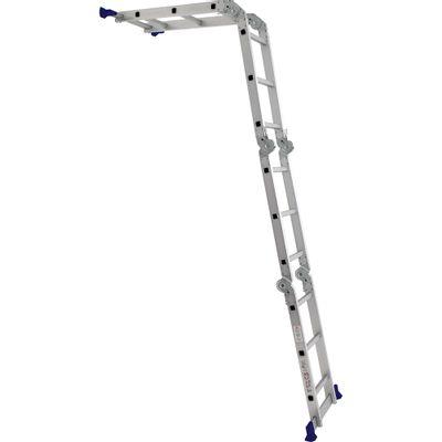 Escada-de-Aluminio-Mor-Multifuncional-com-Plataforma-4x3-12-Degraus