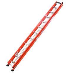 Escada-de-Fibra-Wbertolo-Extensiva-EAFV-19-com-19-Degraus
