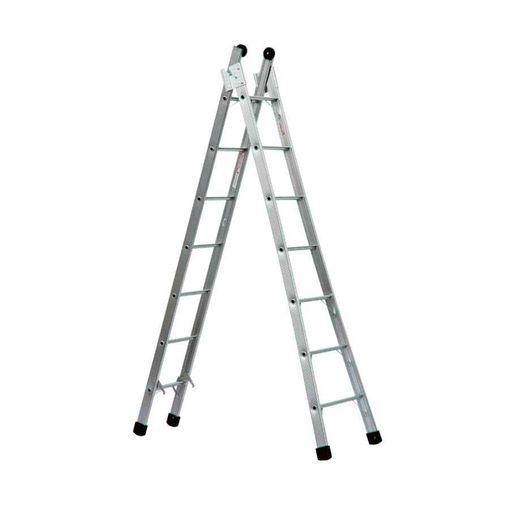 Escada-de-Aluminio-Alulev-Extensiva-com-13-Degraus