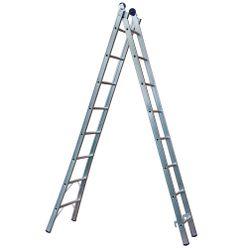 Escada-de-Aluminio-Mor-Extensiva-2x8-com-16-Degraus