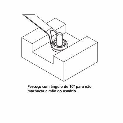 Chave-Combinada-Tramontina-Pro-1-4-Polegada