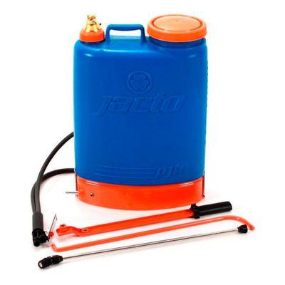 Pulverizador-Costal-Manual-Jacto-PJH20-20-Litros