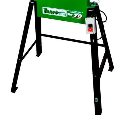 Triturador-Forrageiro-Trapp-TRF-70-15-HP-Monofasico