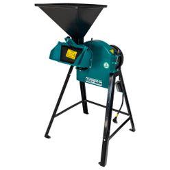 Triturador-Forrageiro-Garthen-GP-1500-ABI-15-HP-Monofasico