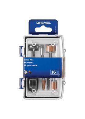 Kit-Acessorios-Dremel-para-Metal-com-16-Pecas