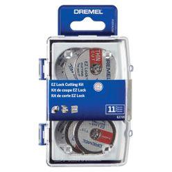 Kit-Acessorios-Dremel-para-Corte-EZ-Lock-com-11-Pecas