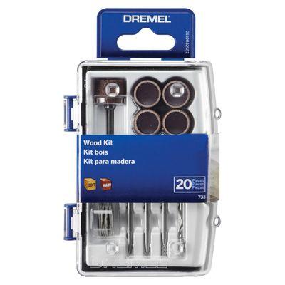 Retifica-Dremel-3000-com-Kit-30-acessorios