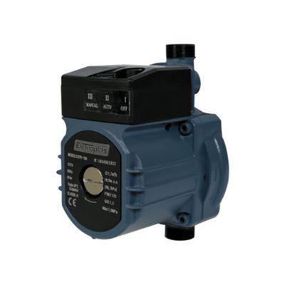 Pressurizador-de-Agua-Eletroplas-EPR-18A-Automatico