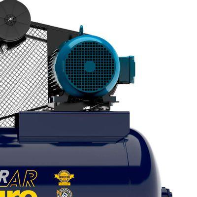 Compressor-de-Ar-Pressure-Super-Ar-40-pes-360-Litros