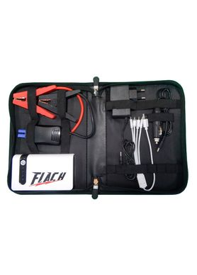 Auxiliar-de-Partida-Flach-APF-12000-Portatil-com-Carregador-USB-