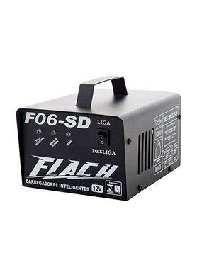 Carregador-Bateria-Flach-Inteligente-F06-SD-12V