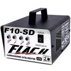 Carregador-Bateria-Flach-Inteligente-F10-SD-12V