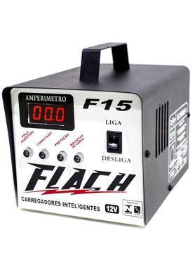 Carregador-Bateria-Flach-Inteligente-F15-12V-