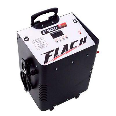 Carregador-Bateria-Flach-Inteligente-F100-RNEW-12V
