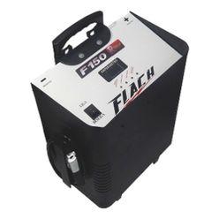 Carregador-Bateria-Flach-Inteligente-F150-RNEW-12V