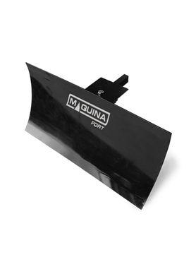 Lamina-Frontal-Niveladora-Maquina-Fort-para-Motocultivador