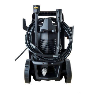 Kit-Lavadora-de-Alta-Pressao-Tramontina-1200W-e-Aspirador-de-Po-e-Agua-Compact-1000W