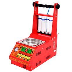 Maquina-de-Limpeza-Planatc-LB-25000-X4-para-Bicos-Injeto