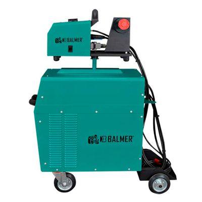 Maquina-de-Solda-Mig-Balmer-Vulcano-365