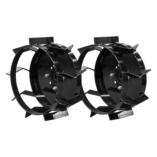 Kit-Rodas-de-Ferro-Arado-Maquina-Fort-para-Motocultivador-aro-7-Pol