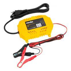 Carregador-Bateria-Vonder-Inteligente-CIB-070-12V