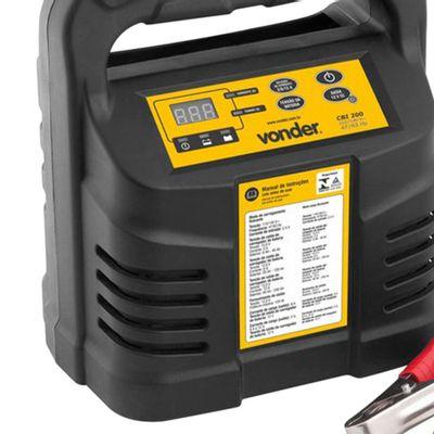 Carregador-Bateria-Vonder-Inteligente-CIB-200-12V