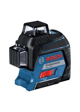 Nivel-a-Laser-Bosch-GLL-3-80