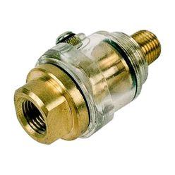 Mini-Lubrificador-LDR-PRO-60-1-4-Pol