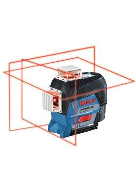 Nivel-a-Laser-Bosch-GLL-3-80-C