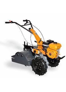 Motocultivador-Buffalo-a-gasolina-BFG-920-Aviario-Plus