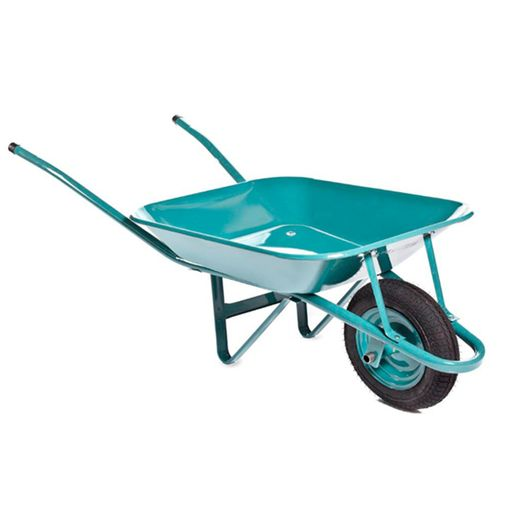 Carrinho-de-Mao-Metalpama-Azul-60-Litros