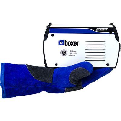 Maquina-de-Solda-Inversora-Boxer-Touch-145