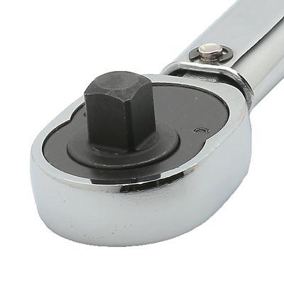 Torquimetro-de-Estalo-MTX-42---210-Nm-com-Encaixe-de-1-2-Pol