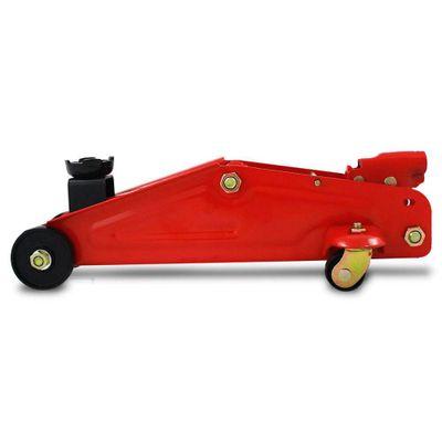 Macaco-Hidraulico-Sparta-Tipo-Jacare-2-Toneladas