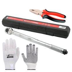 Kit-Torquimetro-MTX-42-210-Nm-com-Luvas-e-Alicate-Universal