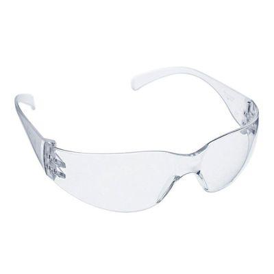 Kit-Gravador-Dremel-Engraver-290-com-Oculos-de-Seguranca