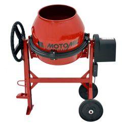 Betoneira-Motomil-MB-150-Litros-1-2-HP-com-Motor-Monofasico