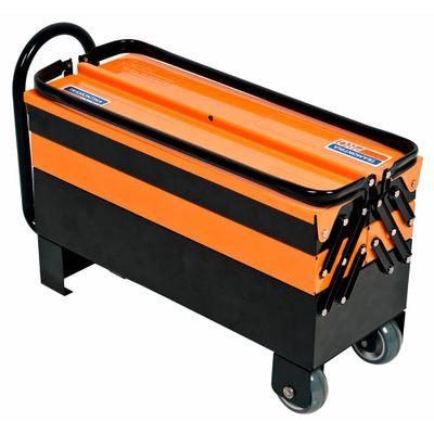 Caixa-de-Ferramentas-Tramontina-Pro-Cargobox-com-60-Pecas