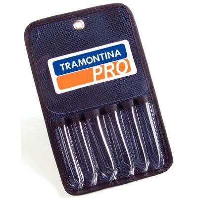 Jogo-de-Saca-Pino-Paralelo-Tramontina-Pro-com-6-pecas