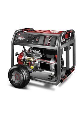 Gerador-de-Energia-Briggs-Stratton-Elite-Series-8000-a-Gasolina
